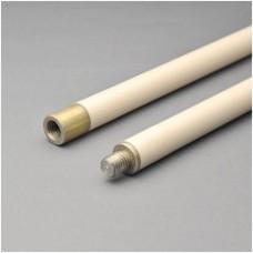 Гибкие ручки Hansa для чистки дымохода 1,4 м