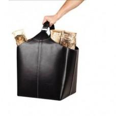 ECO Кожаная сумка Hansa C1, 35см*35см*50см