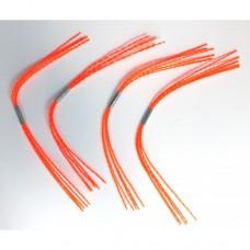 Сменные нейлоновые волокна для щетки TORNADO