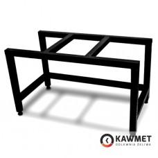 Основа под каминную топку KAWMET W1-W15