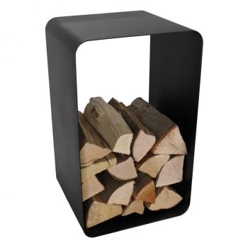 Корзина для дров Kratki O