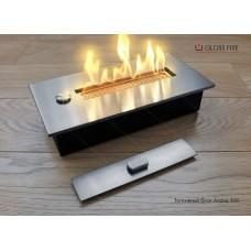 Топливный блок Алаид Style 300 торговой марки Gloss Fire