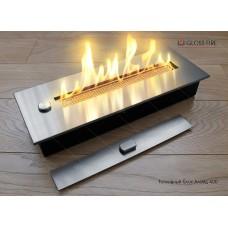 Топливный блок Алаид Style 400 торговой марки Gloss Fire