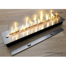 Топливный блок Алаид Style 700 торговой марки Gloss Fire