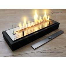 Топливный блок Алаид Style K C-1 300 торговой марки Gloss Fire