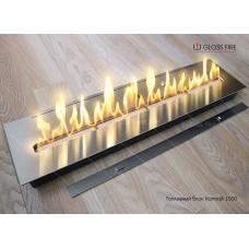 Топливный блок Катмай 1000 торговой марки Gloss Fire