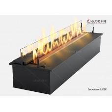 Биокамин Slider 600 торговой марки Gloss Fire