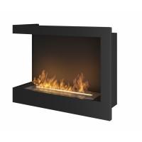 Биокамин SIMPLE fire CORNER 600 L