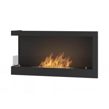 SIMPLE fire CORNER 900 L