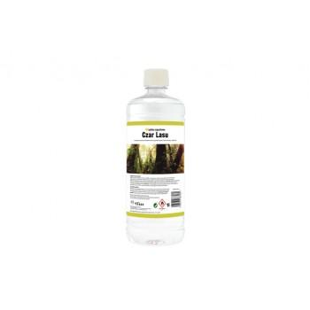 Биотопливо для биокамина Globmetal 1л. Лес