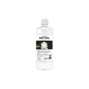Биотопливо для биокамина Globmetal 1л. Лотос