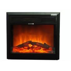 Электрическая вставка Bonfire EA0045A