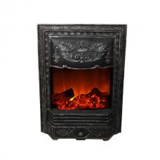 Электрическая вставка Bonfire EA0107C