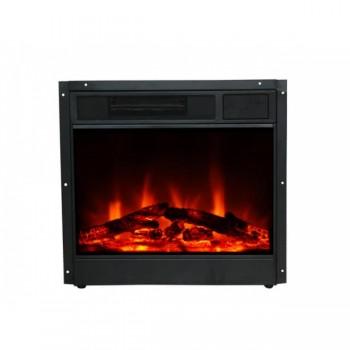 Электрическая вставка Bonfire EA1102RC