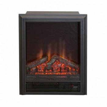 Электрическая вставка Bonfire EL0010A