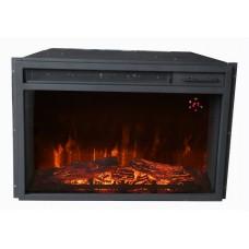 Электрическая вставка Bonfire EL1345