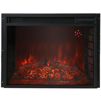 Электрическая вставка Bonfire EL1346