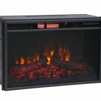 Электрическая вставка Bonfire EL1537А