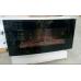 Настенный электрокамин Bonfire ЕL1716B