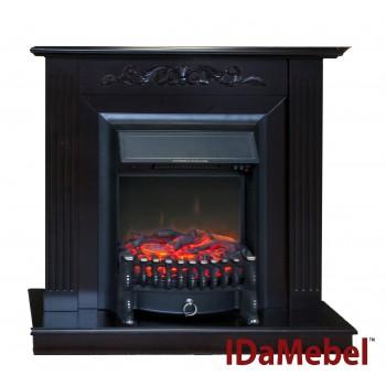 Электрокамин Royal Flame Elaine