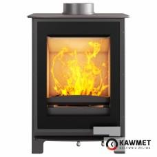 Чугунная печь KAWMET Premium S17 (Р5)