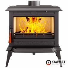 Чугунная печь KAWMET Premium S11
