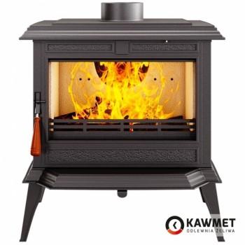 Печь Kawmet  Premium S11