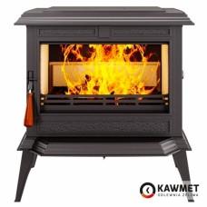 Чугунная печь KAWMET Premium S12