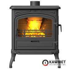Чугунная печь KAWMET Premium S13