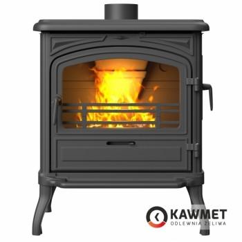 Печь Kawmet  Premium S13