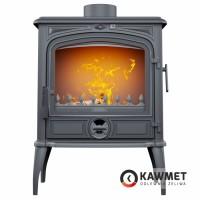 Чугунная печь KAWMET Premium S14