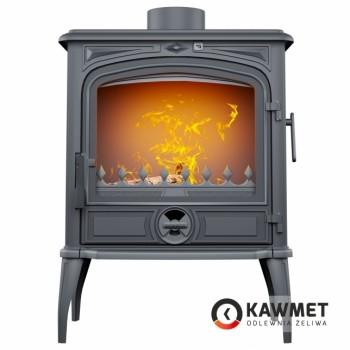 Печь Kawmet  Premium S14