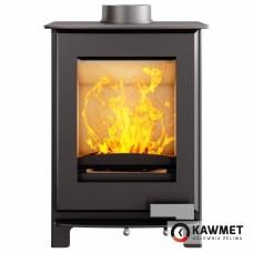 Чугунная печь KAWMET Premium S16 (Р5)