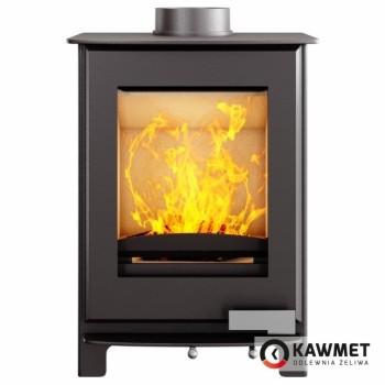 Печь Kawmet  Premium S16 (Р5)