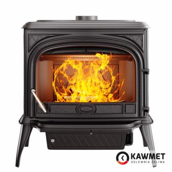Печь Kawmet  Premium S5