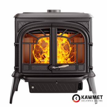 Печь Kawmet  Premium S10