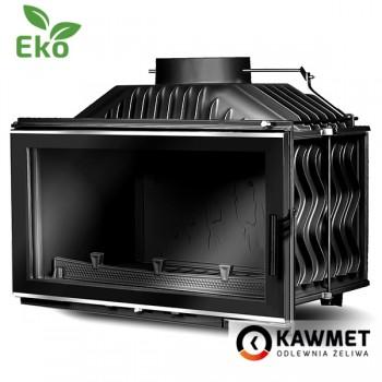 Каминная топка Kawmet  W16 (9.4 kW) EKO