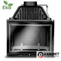 Каминная топка KAWMET W17 Dekor (16.1 kW) EKO
