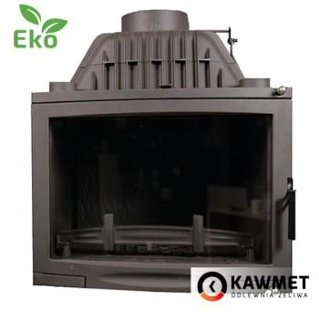 Каминная топка Kawmet  W17 Panorama (16.1 kW) EKO