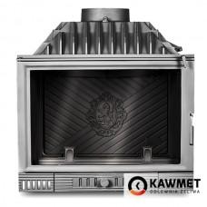 Каминная топка Kawmet  W2 (14,4 kW)