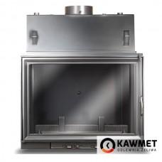 Каминная топка KAWMET W7 CO (25.3 kW)
