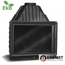 Каминная топка Kawmet  W8 (17.5 kW) EKO