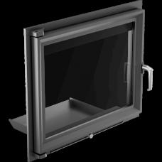 Дверцы для камина Kratki Maja 491x600