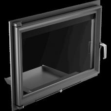 Дверцы для камина Kratki Oliwia 515x738