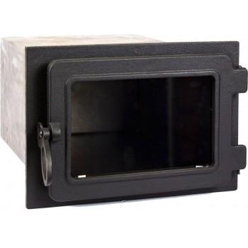 Духовой шкаф DELTA Minor 360x250