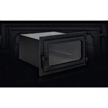 Духовой шкаф DELTA Toszka 500x310