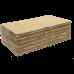 Базальтовая вата Paroc 1000x600x30 (10 ШТ)