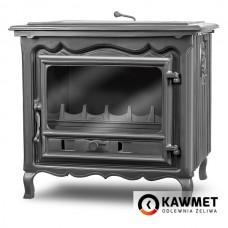 Чугунная печь KAWMET P2 (10 kW)