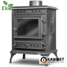 Чугунная печь KAWMET P3 (6.1 kW)