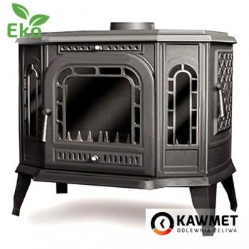 Печь Kawmet  P7 (10.5 kW) EKO
